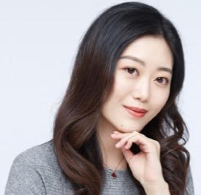 Athena Yu
